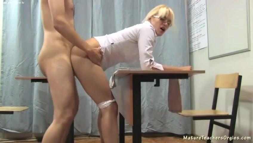 Порно Ролики Учительница Скачать