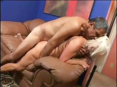 Порно Видео Старушек 3gp