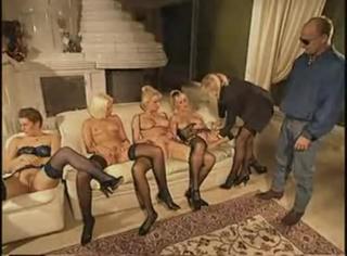 Порно Семья 3gp