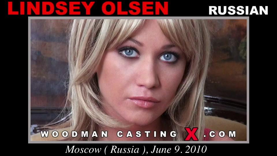 Смотреть Порно Кастинги Вудмана В России