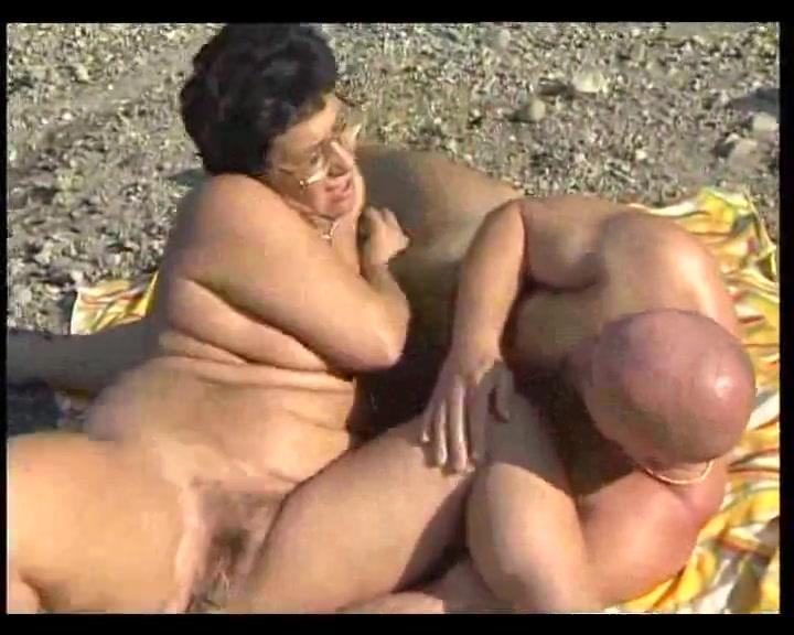 Секс Порно Смотреть Пожилой Женщине