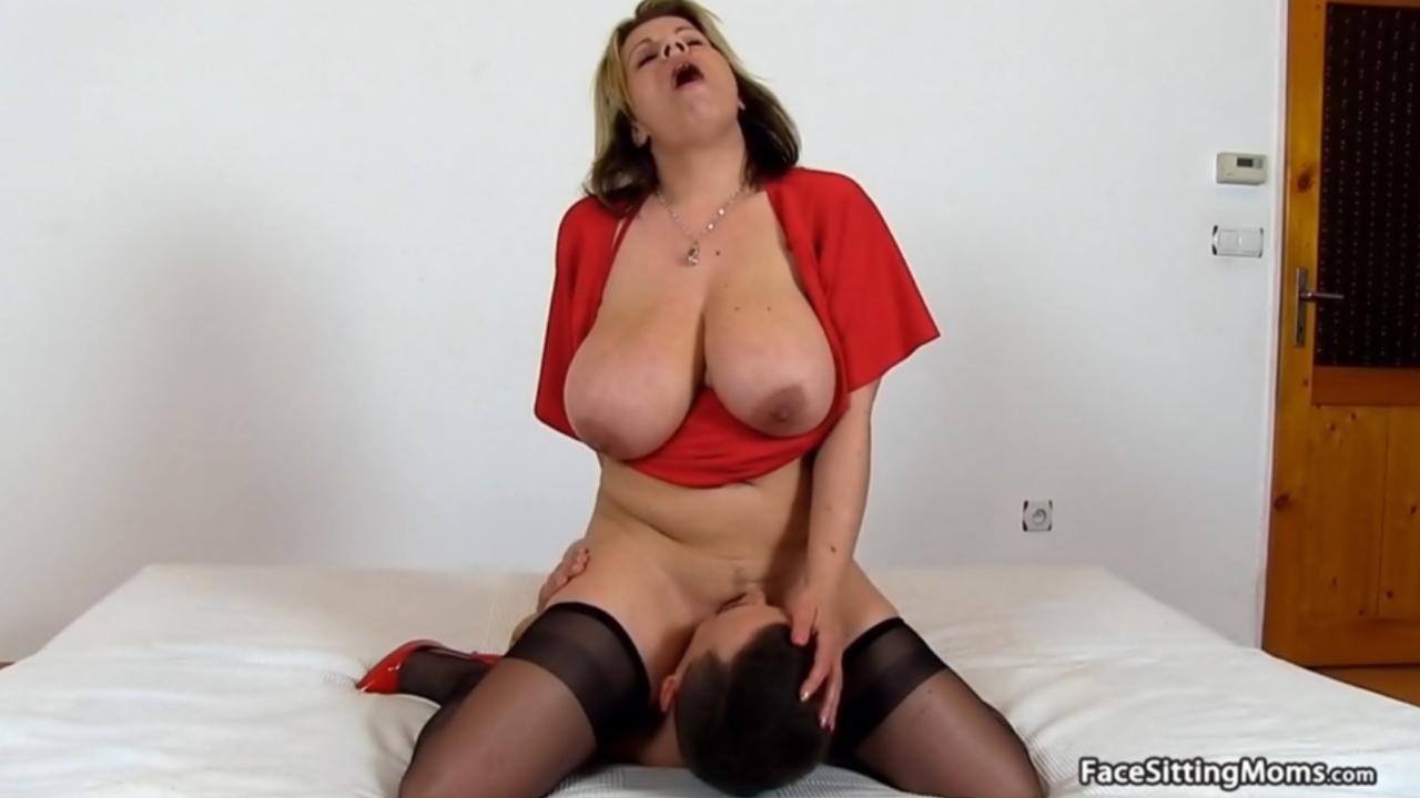 Скачать 3gp Порно Женщины